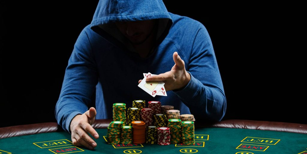 How to find reliable online poker sites?