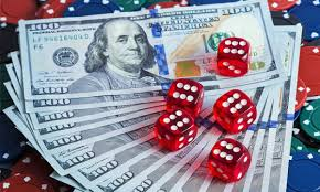 Know about the Sbobet game