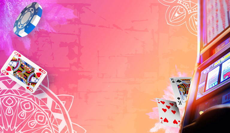 Why it is important to choose the best online casinos site?