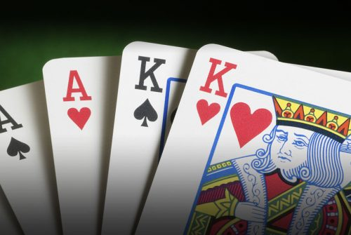 Bonuses To Enjoy When Paying Online Casino Games