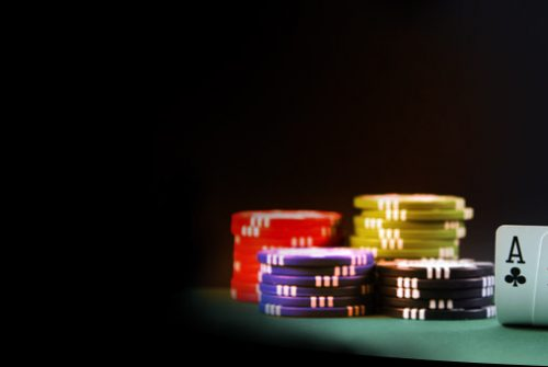 Different categories of games are available in the casino sites to meet the needs of players.