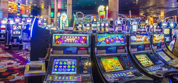 Everything You Need To Know About Slot Deposit Pulse Site