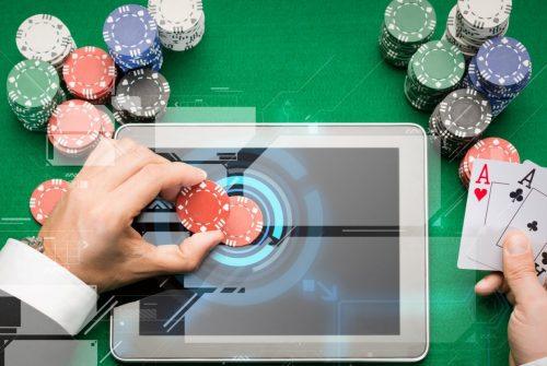 Best Way to Get an Online Casino Site