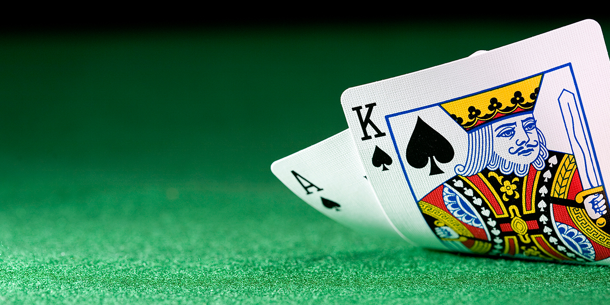 Online Casino Games for Fun and Best Way Of Earning.