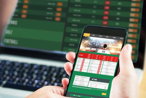Discuss the reasons for the popularity of slot games in the online casino