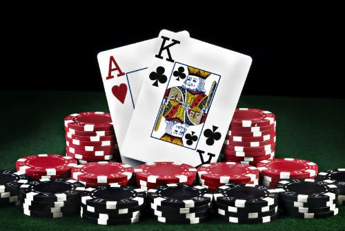 Poker online – what you really need to know?