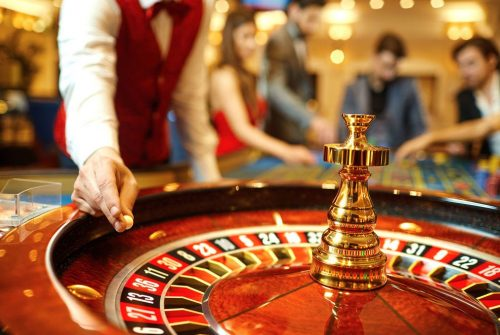Come out of gambling addiction in a safe and permanent manner