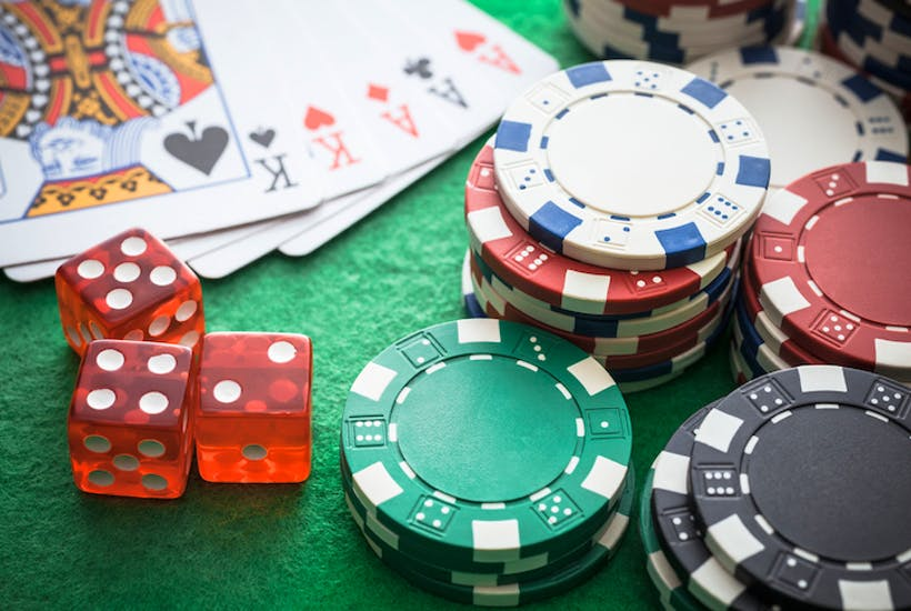 FAVOURITE GAMING PLATFORMS FOR BETTING GAMES