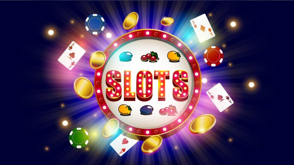Some common advantages of playing casino games