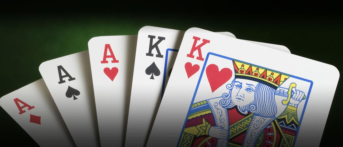 Bonuses To Enjoy When Paying Online Casino Games