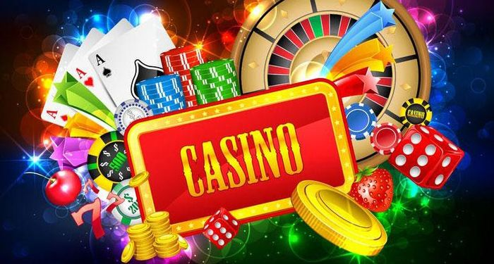 Best Online Casinos And Everything They Have to Offer.