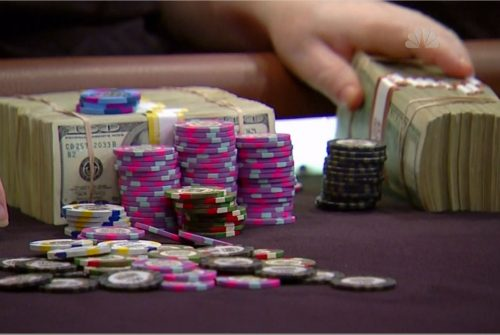 REAL MONEY SLOT GAMES