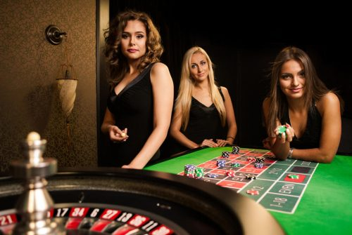 New Casino Games- Are they needed? Who needs them?